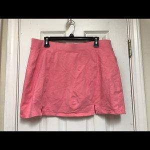 Crown & Ivy skort